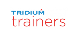 Thinktech Tridium Trainers