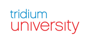 Thinktech Tridium University
